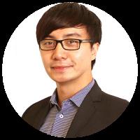 Jae-Profile